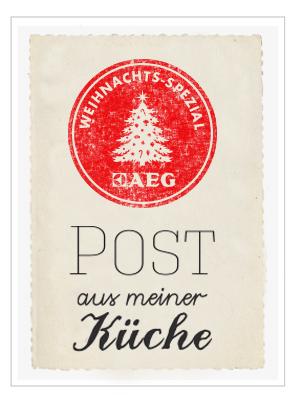AEG_Post_aus_meiner_Kueche