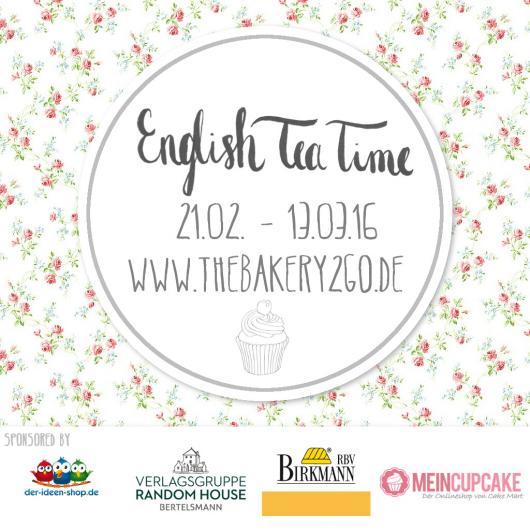 English-Tea-Time-Banner