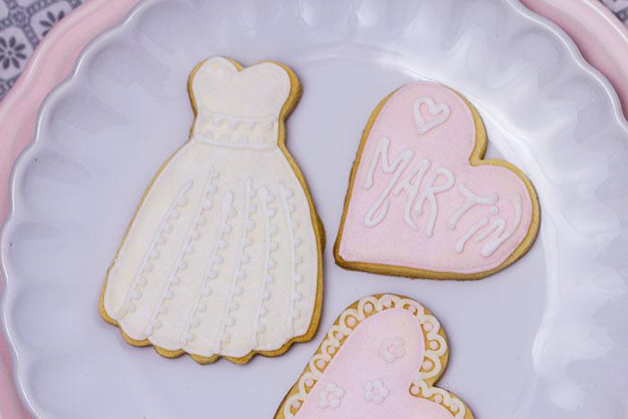 Kekse-verzieren_Mein-Keksdesign