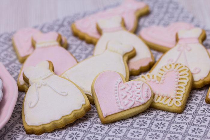 Rezept fur kekse zum verzieren