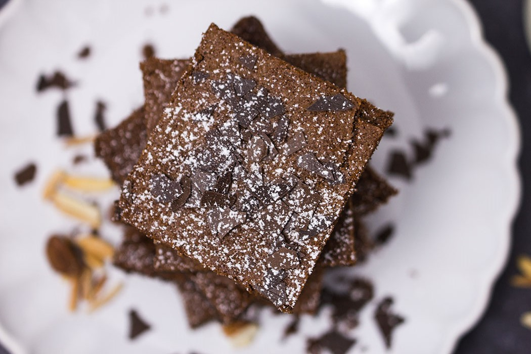 brownies-mit-geroesteten-mandeln-22