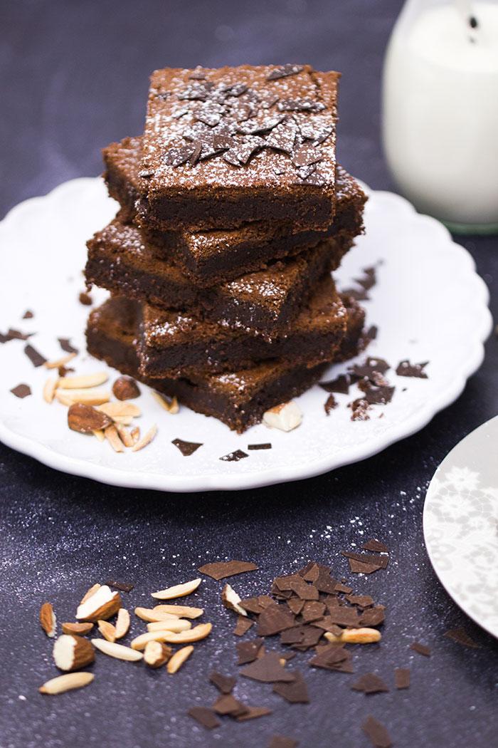 brownies-mit-geroesteten-mandeln