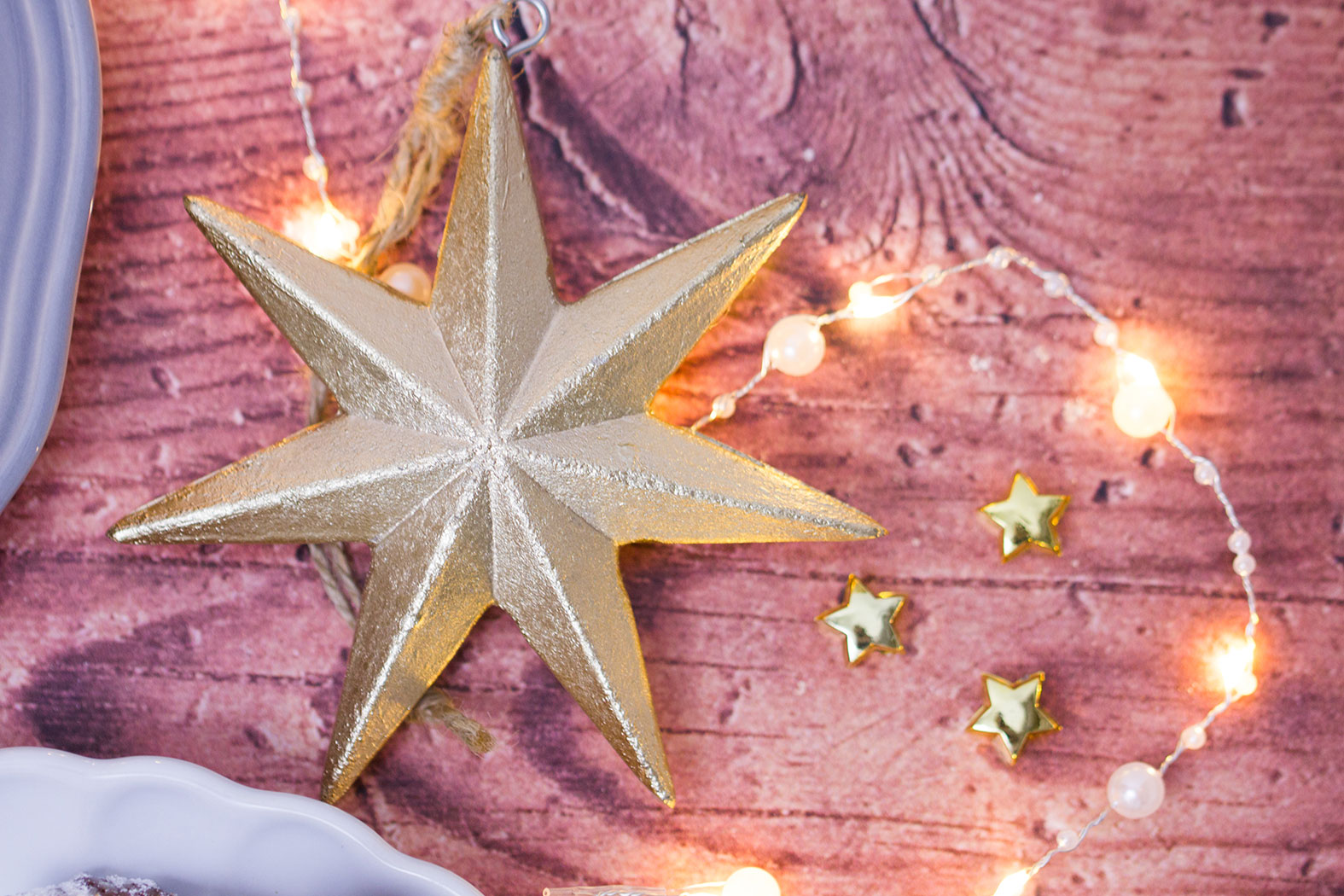 weihnachtlicher-marzipanstollen