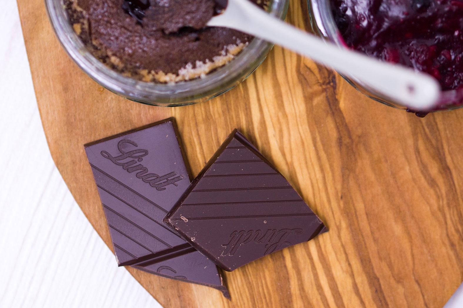 rezepte schokokuchen mit flussigem kern gesundes essen und rezepte foto blog. Black Bedroom Furniture Sets. Home Design Ideas